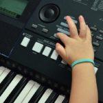 Disse instrumenter skal dine børn starte med